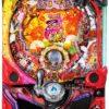 【各種シミュレート値】CR戦国乙女〜花〜 319.69Ver. | パチンコスペック解析