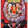 CR戦国†恋姫 FPL 259.04Ver.|ボーダー・トータル確率・期待値ツール | パチンコスペック