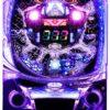 CRゴールデンゲート〜BLACK〜F 259.04Ver.|ボーダー・トータル確率・期待値ツール | パ