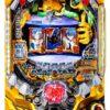 【各種シミュレート値】P新世紀エヴァンゲリオン 〜シト、新生〜PREMIUM MODEL 99.9Ve