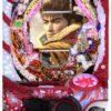 【各種シミュレート値】CR真・花の慶次N3-K 99.9Ver.   パチンコスペック解析