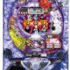【各種シミュレート値】CRマジョカ†マジョルナ FPWZ 99.9Ver. | パチンコスペック解析