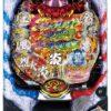 【各種シミュレート値】CR烈火の炎2 319.69Ver. | パチンコスペック解析