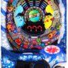 【各種シミュレート値】CRジャブジャブBEAT 25.99Ver. | パチンコスペック解析