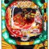 【各種シミュレート値】CR ANOTHER牙狼〜炎の刻印〜 99.9Ver.   パチンコスペック解析
