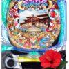 CR春夏秋冬〜HIGHビスカス〜 GL 99.9Ver.|ボーダー・トータル確率・期待値ツール | パチ