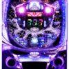 【各種シミュレート値】CRゴールデンゲート~BLACK~GL 99.9Ver.   パチンコスペック