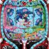【各種シミュレート値】CRフィーバーマクロスフロンティア2 Light Spec 77.7Ver. | パ