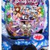 【各種シミュレート値】CRバスタード!! -暗黒の破壊神- 159.82Ver.   パチンコスペッ