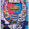 【各種シミュレート値】CRA遠山の金さん 二人の遠山桜 FPW 99.9Ver.   パチンコスペッ