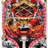 【各種シミュレート値】P闘将覇伝 319.69Ver. | パチンコスペック解析