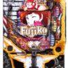 CR不二子〜Lupin The End〜 99.9Ver. ボーダー・トータル確率・期待値ツール   パチンコ
