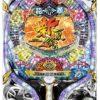 【各種シミュレート値】CR新夏祭り MF-T 199.8Ver.   パチンコスペック解析
