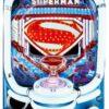 CRスーパーマン〜Limit・Break〜 Sweet version 99.9Ver.|ボーダー・トータル確率・期待