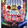P DD北斗の拳 〜主役はジャギ!!〜 設定付き|ボーダー・トータル確率・期待値計算ツール