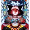 ぱちんこ宇宙戦艦ヤマト2199 219.92Ver.|ボーダー・トータル確率・期待値ツール | パチ