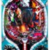 【各種シミュレート値】CRヱヴァンゲリヲン ~いま、目覚めの時~ Start Impact 299.3
