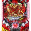 【各種シミュレート値】P新世紀エヴァンゲリオン 決戦 ~真紅~ 319.69Ver.   パチン