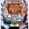 【各種シミュレート値】CR JAWS~it's a SHARK PANIC~ 319.69Ver. | パチンコ