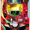 【各種シミュレート値】P亜人〜衝戟に備えろ! 199.8Ver. | パチンコスペック解析