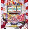 PAドラム海物語 IN JAPAN 99.9Ver. ボーダー・トータル確率・期待値ツール   パチンコス