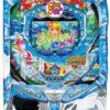 【各種シミュレート値】CRスーパー海物語 319.69Ver. | パチンコスペック解析