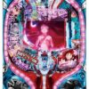 【各種シミュレート値】Pフィーバー蒼穹のファフナー2 Light ver. 99.96Ver. | パチン