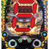 CRデラマイッタ3rd 149S 149.6Ver.|ボーダー・トータル確率・期待値ツール | パチンコス