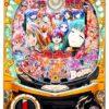 【各種シミュレート値】P魔法先生ネギま! 119.81Ver. | パチンコスペック解析
