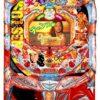 【各種シミュレート値】CRA大海物語スペシャルWithアグネス・ラム 99.9Ver.   パチン