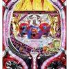 【各種シミュレート値】CR フィーバー LADY GAGA Little Monster 99.9Ver. | パチンコ