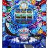 【各種シミュレート値】CRドラム海物語 229.9Ver. | パチンコスペック解析