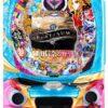 【各種シミュレート値】CRぷらちなGL 織田信奈の野望Ⅱ 119.82Ver. | パチンコスペック