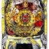 【各種シミュレート値】Pゴールドマックス 限界突破!!!!! 319.88Ver. | パチンコスペ