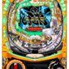 CR牙狼復刻版ZZ-S 99.75Ver.|ボーダー・トータル確率・期待値ツール | パチンコスペック
