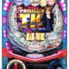 【各種シミュレート値】CR PROJECT TK PP2-Y 109.81Ver. | パチンコスペック解析