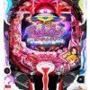 【各種シミュレート値】Pキュインぱちんこ ピンク★レディー 319.69Ver. | パチンコス
