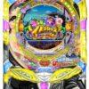 【各種シミュレート値】CRAギンギラパラダイス クジラッキーと砂漠の国 SUNSET 99.9Ve