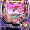 【各種シミュレート値】CRザ・キング・オブ・ファイターズ 99.9Ver. | パチンコスペッ