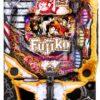 【各種シミュレート値】CR不二子〜Lupin The End〜 199.8Ver. | パチンコスペック解析