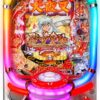 【各種シミュレート値】CR犬夜叉 ジャッジメントインフィニティ EX 186.85Ver. | パチ