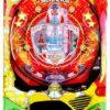 【各種シミュレート値】CRトキオスペシャル 13Ver. | パチンコスペック解析