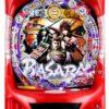 【各種シミュレート値】PA戦国BASARA 99.9Ver. | パチンコスペック解析