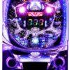 CRゴールデンゲート〜BLACK〜ZC 319.69Ver.|ボーダー・トータル確率・期待値ツール | パ