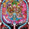 CRフィーバー夢福神 99.11Ver.|ボーダー・トータル確率・期待値ツール | パチンコスペッ