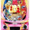 【各種シミュレート値】Pベルサイユのばら〜革命への序曲〜FA 199.8Ver.   パチンコス