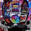 CRアメイジング・スパイダーマン 258.02Ver.|ボーダー・トータル確率・期待値ツール |