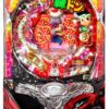 CR緑ドン 花火DEボ〜ンジョルノ 99.9Ver. ボーダー・トータル確率・期待値ツール   パチ