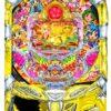 Pスーパー海物語IN沖縄2 設定付き|ボーダー・トータル確率・期待値計算ツール | パチン